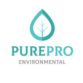 PurePro Environmental