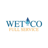WETCO Full Service