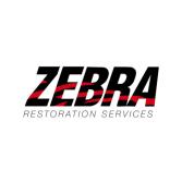 Zebra Restoration Services
