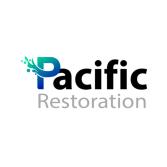 Pacific Restoration