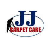 JJ Carpet Care