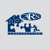 3RS  Construction Management LLC