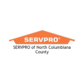 SERVPRO of North Columbiana County