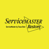 ServiceMaster Restoration & Cleaning by Texas Best