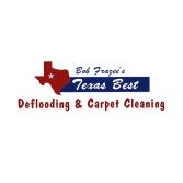 Texas Best Deflooding