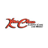 Xtra Clean Carpet Care and More