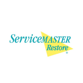 ServiceMaster of Foster City