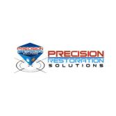 Precision Restoration Solutions