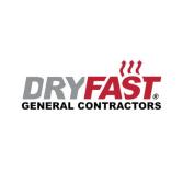 Dryfast General Contractors·
