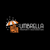 Umbrella Property Restoration