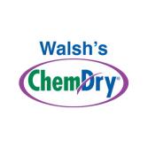 Walsh's Chem-Dry