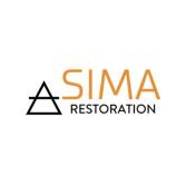 Sima Restoration