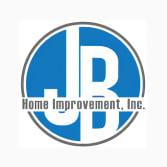 JB Home Improvement, Inc.