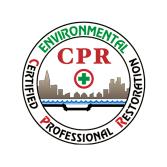 Environmental CPR, Inc.