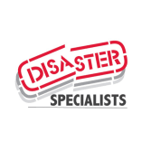 Disaster Specialists