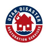 Utah Disaster Restoration Services