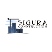 Sigura Construction