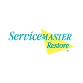ServiceMaster Anytime - Santa Maria