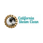 California Steam Clean