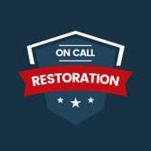 On Call Restoration