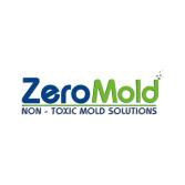 Zero Mold
