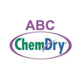ABC ChemDry