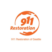 911 Restoration of Seattle