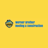 Werner Brother Roofing & Construction