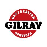 GilRay Restoration Services