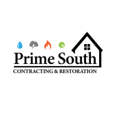 Prime South Contracting