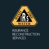 Insurance Reconstruction Services