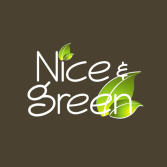 N.I.C.E. and Green Commerical Floor Care Services