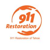 911 Restoration of Tahoe
