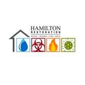 Hamilton Restoration