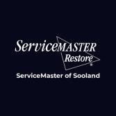 ServiceMaster of Sooland