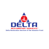 Delta Restoration Services of the Wasatch Front