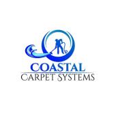 Coastal Carpet Systems