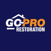 Go Pro Restoration