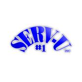 Serv-U #1 Inc