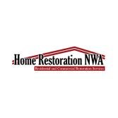 Home Restoration NWA