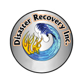 Disaster Recovery Inc.