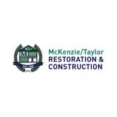 McKenzie/Taylor Restoration & Construction