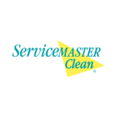ServiceMaster of Greater Springfield