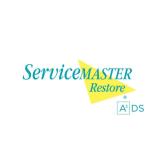 ServiceMaster: St George, UT