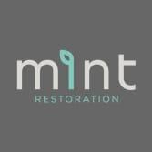 Mint Restoration