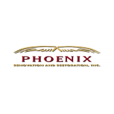 Phoenix Renovation and Restoration