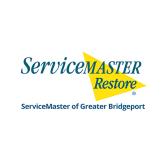 ServiceMaster of Greater Bridgeport