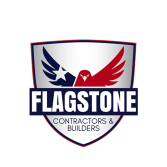 Flagstone Roofing & Exteriors