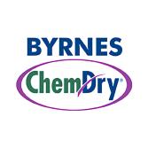 Byrnes Chem-Dry