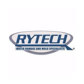 Rytech of South San Bernardino County